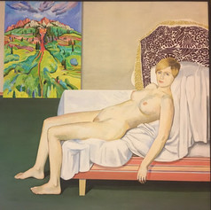 """Carol"", 1967"