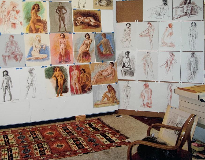 Arcilesi Wall of Drawings Image_edited.jpg