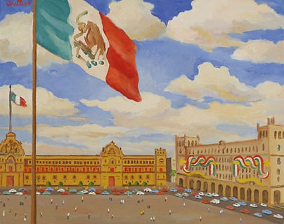 Zocalo, Mexico City.jpg