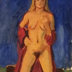 Woman Kneeling_small.jpg