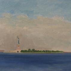 Statue of Liberty by VA.jpg