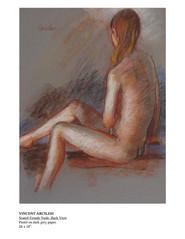 Seated Female Nude, Back View.jpg