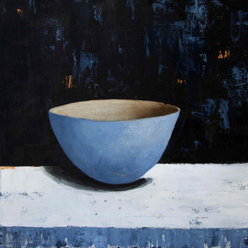 Old Bowl Collection (sold)