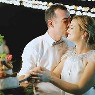 Lizzie & Joel testimonial.jpg