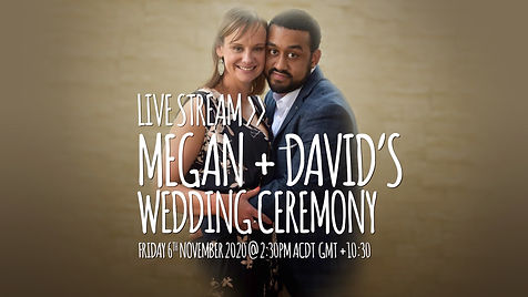 Megan & David Live Stream THUMB.jpg
