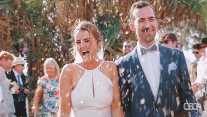 Lizzie & Joel 16.jpg