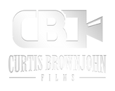 CBJ Films header logo.png