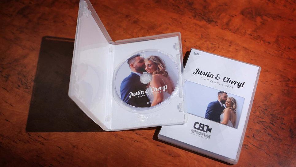 CBJ Films personalised DVDs.jpg