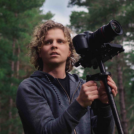 CBJ Films curtis brownjohn.jpg
