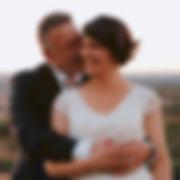 Roland & Anne testimonial.jpg
