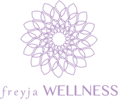 Freyja Wellness Logo.png