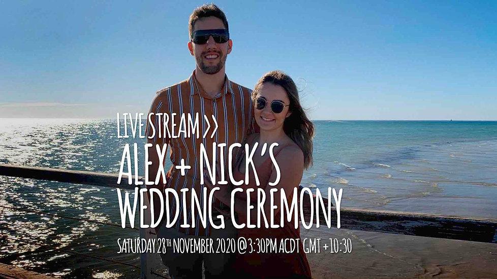 Alex & Nick Live Stream START.jpg