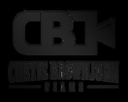 CBJ Films header logo (light bg).png