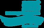 AMT logo colour PNG.png