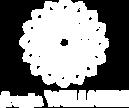 Freyja Wellness Logo medium (dark BG).pn