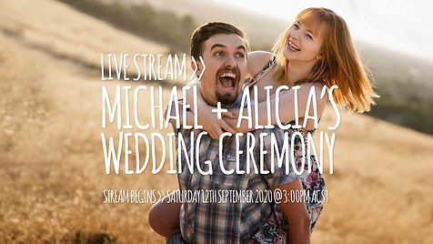 Michael & Alicia's Live Stream.jpg
