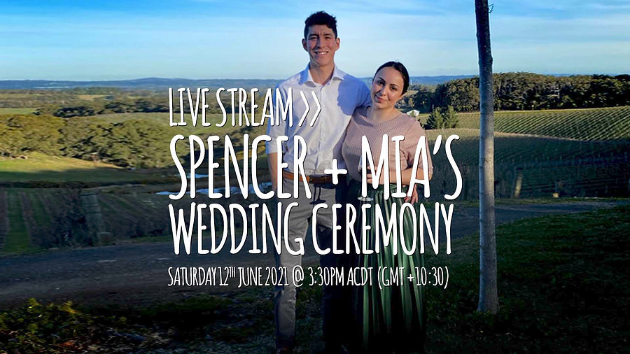 Mia & Spencer Live Stream THUMB.jpg