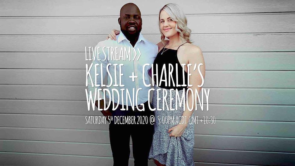 Kelsie & Charlie Live Stream START.jpg