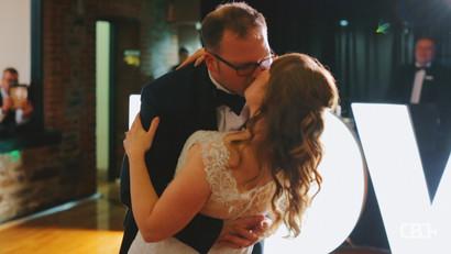Jessica & Brendan 18.jpg