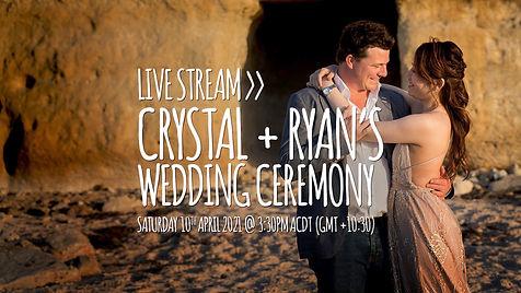 Crystal & Ryan Live Stream THUMB.jpg
