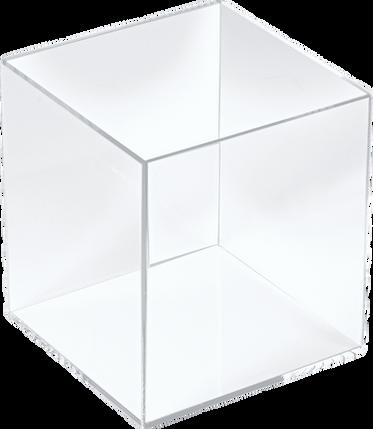 to-u-acrilico-cristal-grande-organizador
