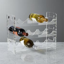 porta vinho.jpg