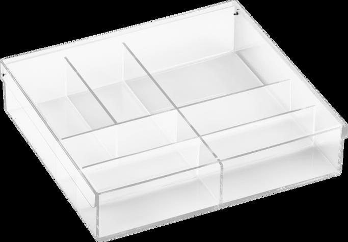 to-u-acrilico-cristal-pequeno-organizado