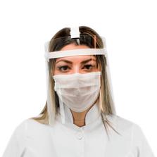 1462463_protetor-facial-em-acrilico-face