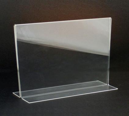 display-acrilico-t-paisagem-10x15-50-pec