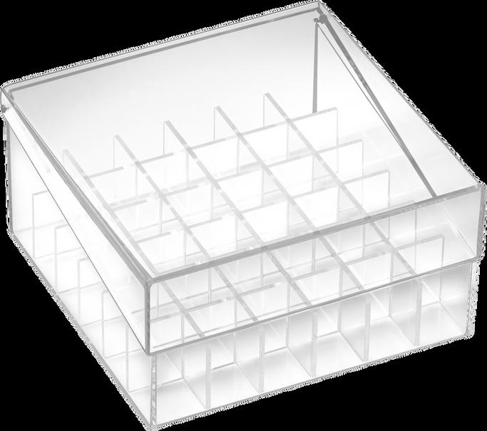 to-u-acrilico-cristal-medio-organizador-