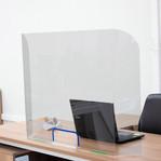 Barreira de proteção escritorio1