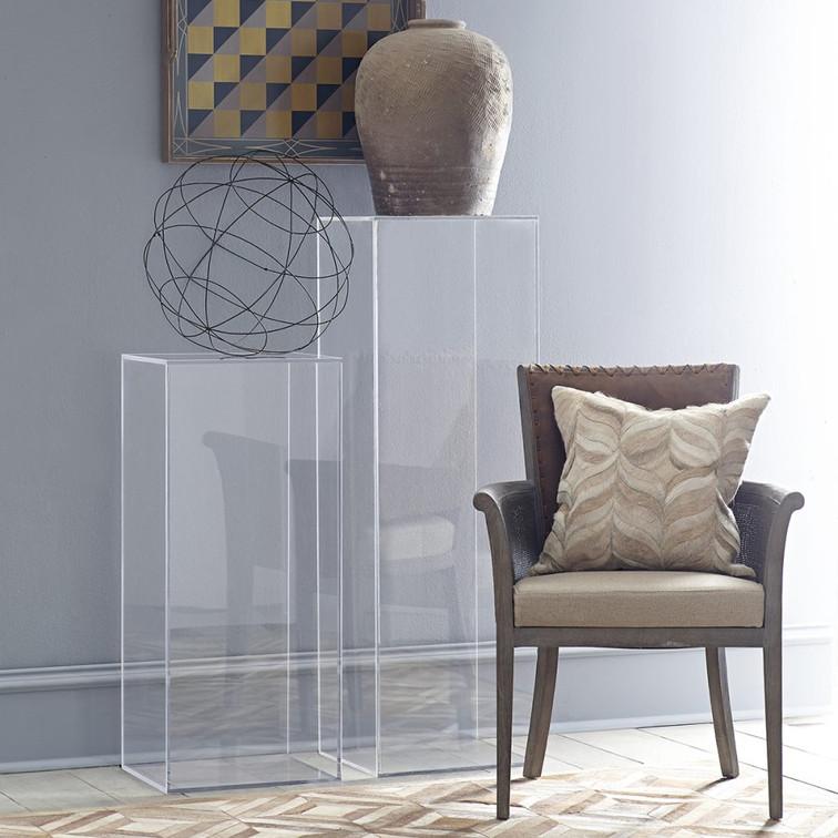 1-pedestal-design-acrilico-na-decoracao-