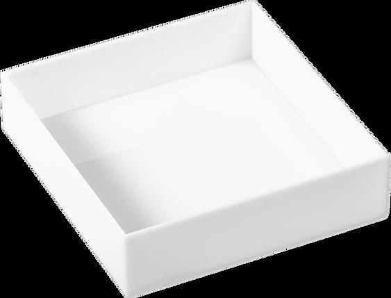 to-u-acrilico-branco-bandeja-organizador