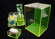 Kit Banheiro Verde.JPG