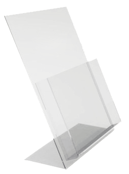 LATERAL (1).png