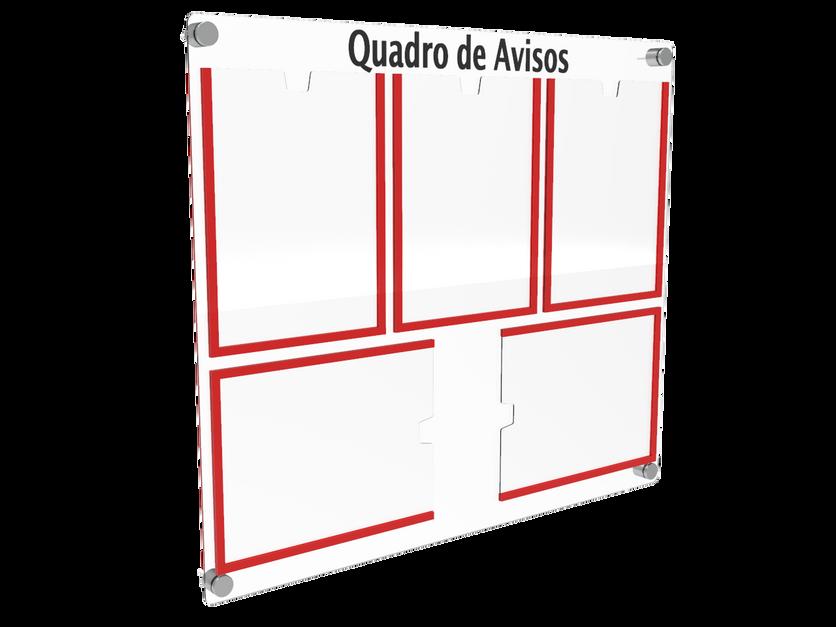 quadro_de_avisos_em_acrilico_5_folhas_co