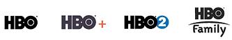 Logos HBO.png