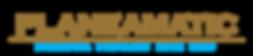 logo_planeamatic_II.png