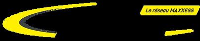 Logo_Reso.png