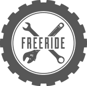FMR81-Logo-rond-gris-300x299_edited.png
