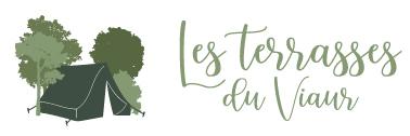 les-terrasses-du-viaur-logo.png