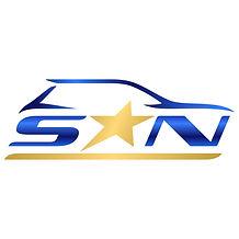 logo(or).jpg