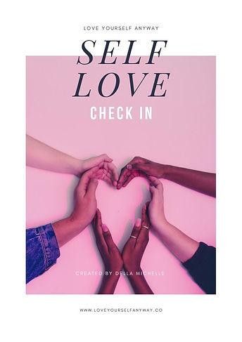 self love Check IN (1).jpg