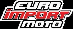 EUROIMPORT2020_01.png