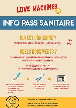 info pass sanitaire.jpg