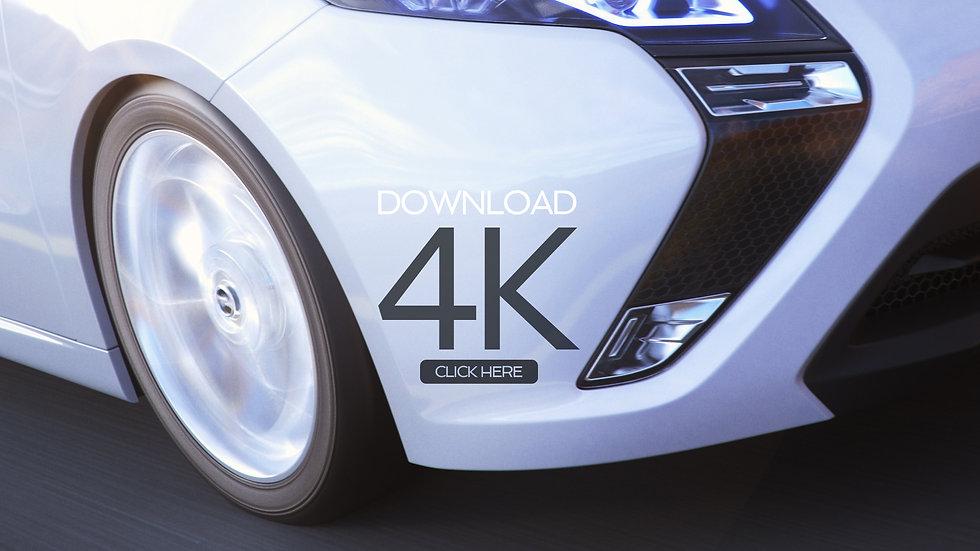 Lets_Run_Download.jpg