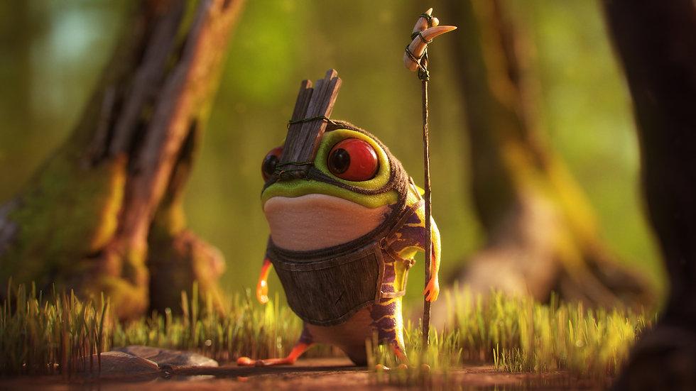 frog_fullhd.jpg