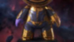 Thanos_Front_Detail_2.jpg