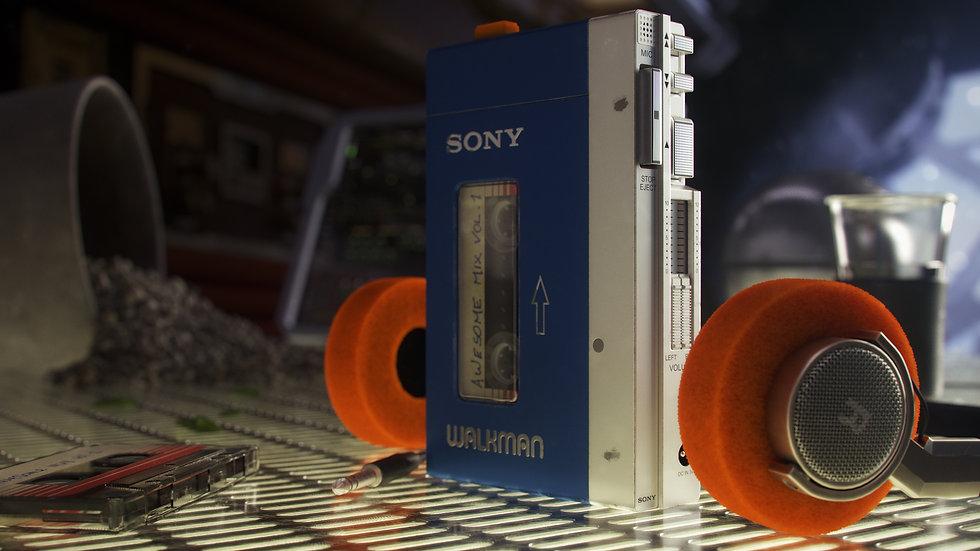 Walkman_FullHD.jpg