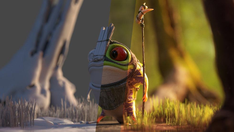 frog_fullhd_passes.jpg